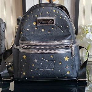 Loungefly Constellation Backpack